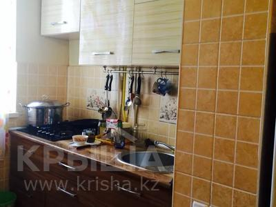 2-комнатная квартира, 58 м², 1/5 этаж, Лихачева 30 за 13.5 млн 〒 в Шымкенте, Аль-Фарабийский р-н — фото 6