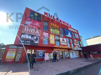Здание, площадью 1600 м², мкр Нурсат — Назарбекова за 300 млн 〒 в Шымкенте, Каратауский р-н