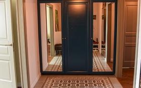 3-комнатная квартира, 123 м², 8/8 этаж, мкр Центральный, Валиханова 19блок 1 за 67.5 млн 〒 в Атырау, мкр Центральный