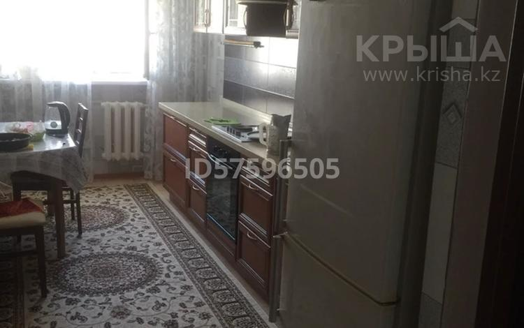 2-комнатная квартира, 55 м², 7/10 этаж, Сатпаева 23 — Майлина за 20 млн 〒 в Нур-Султане (Астана), Алматы р-н