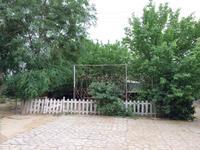 7-комнатный дом, 250 м², Акотау 4/1 за 13 млн 〒 в Кульсары