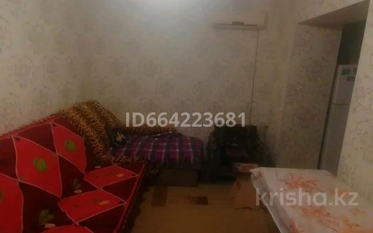 2-комнатная квартира, 47 м², 4/4 этаж, Театральная 1 за 12 млн 〒 в Таразе