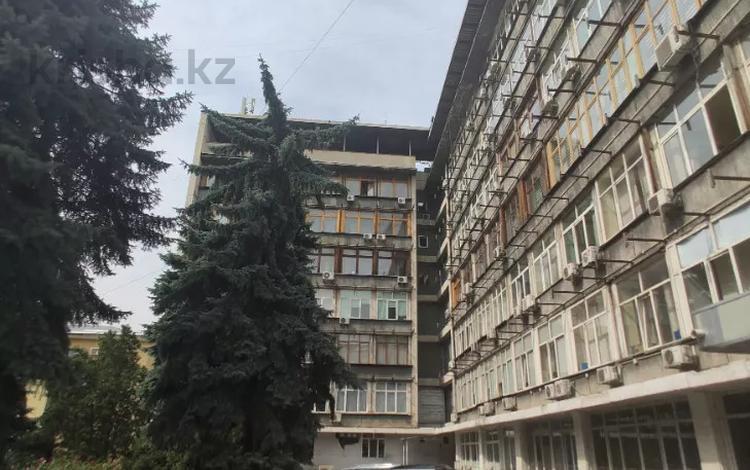Здание, площадью 19157.9 м², Гоголя 86 за ~ 5.7 млрд 〒 в Алматы, Алмалинский р-н