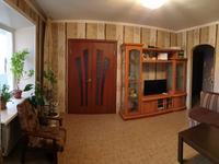 4-комнатная квартира, 65.2 м², 2/9 этаж, Астана 28 за ~ 20.3 млн 〒 в Усть-Каменогорске