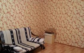 1-комнатная квартира, 43 м², 10/10 этаж помесячно, Ткачева 10 — Сатпаева за 65 000 〒 в Павлодаре