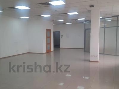 Офис площадью 108 м², Аль-Фараби,17 — Мира за 500 000 〒 в Алматы, Бостандыкский р-н — фото 2