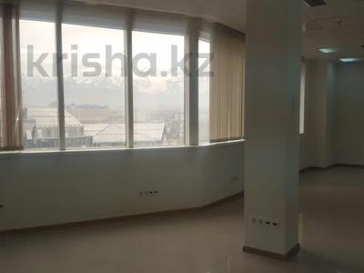 Офис площадью 108 м², Аль-Фараби,17 — Мира за 500 000 〒 в Алматы, Бостандыкский р-н — фото 3