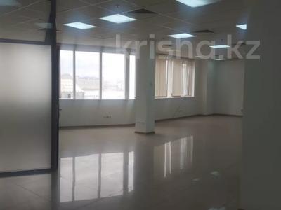Офис площадью 108 м², Аль-Фараби,17 — Мира за 500 000 〒 в Алматы, Бостандыкский р-н — фото 4