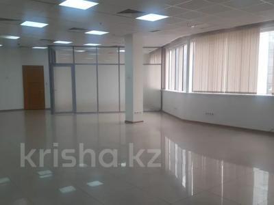 Офис площадью 108 м², Аль-Фараби,17 — Мира за 500 000 〒 в Алматы, Бостандыкский р-н