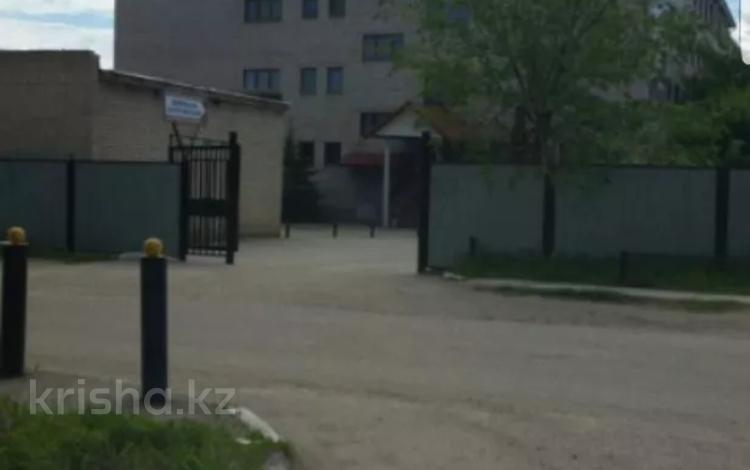 Здание, площадью 4522 м², 312-й Стрелковой дивизии 8б за 380 млн 〒 в Актобе
