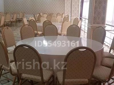 Помещение площадью 483.7 м², мкр Кайтпас 2, Алматинская трасса кв-л 191 за 150 млн 〒 в Шымкенте, Каратауский р-н
