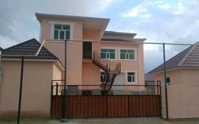 12-комнатный дом, 703.7 м², Шағала 375 за 50 млн 〒 в Актау