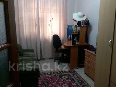 2-комнатная квартира, 47 м², 1/2 этаж, Ыбырая Алтынсарина 2 — ул. Ауэзова за 7.5 млн 〒 в Кокшетау — фото 2