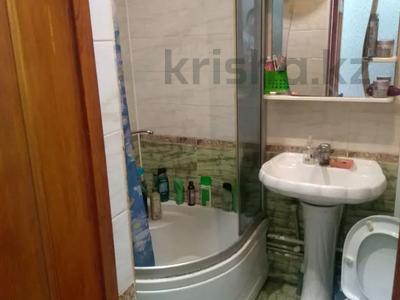 2-комнатная квартира, 47 м², 1/2 этаж, Ыбырая Алтынсарина 2 — ул. Ауэзова за 7.5 млн 〒 в Кокшетау — фото 3