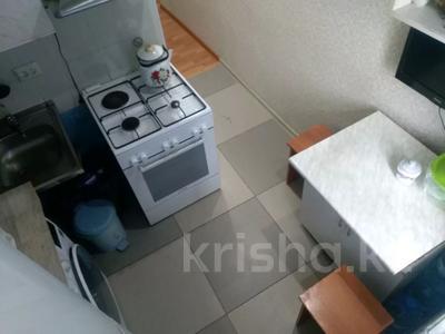 2-комнатная квартира, 47 м², 1/2 этаж, Ыбырая Алтынсарина 2 — ул. Ауэзова за 7.5 млн 〒 в Кокшетау — фото 4