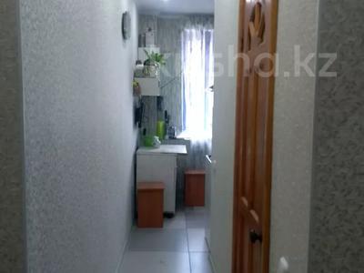2-комнатная квартира, 47 м², 1/2 этаж, Ыбырая Алтынсарина 2 — ул. Ауэзова за 7.5 млн 〒 в Кокшетау — фото 5