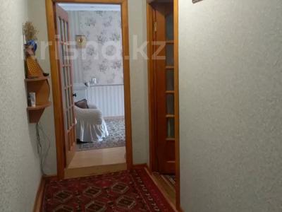 2-комнатная квартира, 47 м², 1/2 этаж, Ыбырая Алтынсарина 2 — ул. Ауэзова за 7.5 млн 〒 в Кокшетау — фото 6