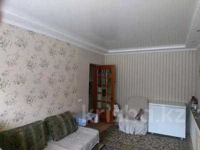 2-комнатная квартира, 47 м², 1/2 этаж, Ыбырая Алтынсарина 2 — ул. Ауэзова за 7.5 млн 〒 в Кокшетау — фото 7