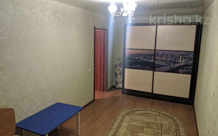 2-комнатная квартира, 49 м², 5/5 этаж, Манаса 23/1 за 14.3 млн 〒 в Нур-Султане (Астана), Алматы р-н