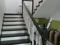 8-комнатный дом, 200 м², 8 сот., Автодром 2 улица 66 за 25 млн 〒 в Актау