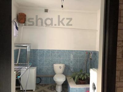 5-комнатный дом, 100 м², Туймебая — Гагарина 166 за 15 млн 〒 в Туймебая