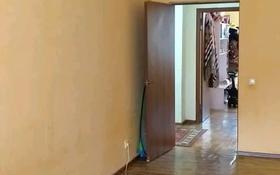 2-комнатная квартира, 64.2 м², 7/9 этаж, Жас Канат, Турксибский район 16 за 25.8 млн 〒 в Алматы, Турксибский р-н