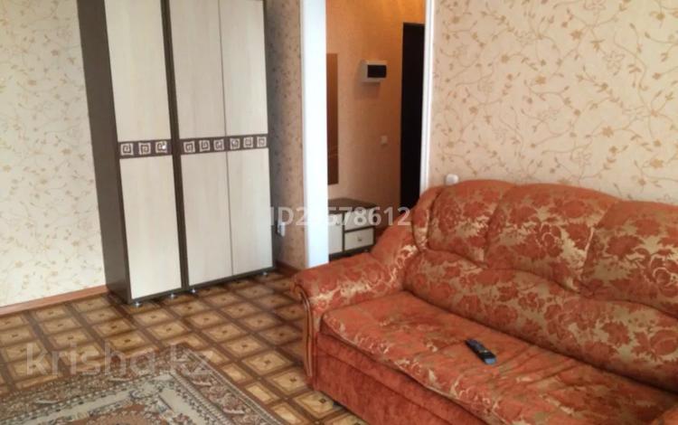 1-комнатная квартира, 41 м², 2/9 этаж, Кумисбекова 9/1 за 14.7 млн 〒 в Нур-Султане (Астане), Сарыарка р-н