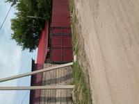 4-комнатный дом, 102 м², 6 сот., Красино 43 — Полтавской ногобая за 15 млн 〒 в Усть-Каменогорске