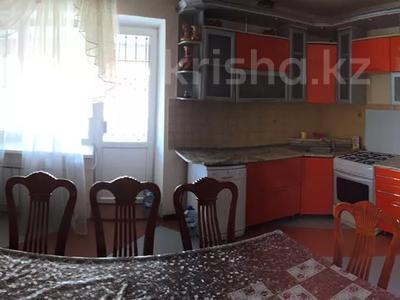 5-комнатный дом, 217 м², 7 сот., Сатпаева 28 за 90 млн 〒 в Кокшетау — фото 10
