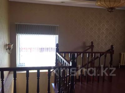 5-комнатный дом, 217 м², 7 сот., Сатпаева 28 за 90 млн 〒 в Кокшетау — фото 11