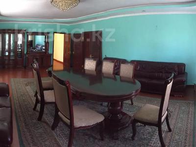5-комнатный дом, 217 м², 7 сот., Сатпаева 28 за 90 млн 〒 в Кокшетау — фото 12