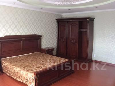 5-комнатный дом, 217 м², 7 сот., Сатпаева 28 за 90 млн 〒 в Кокшетау — фото 13