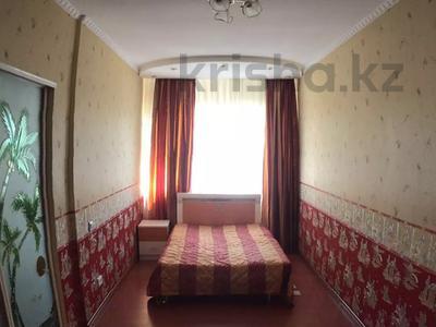 5-комнатный дом, 217 м², 7 сот., Сатпаева 28 за 90 млн 〒 в Кокшетау — фото 14