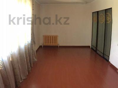 5-комнатный дом, 217 м², 7 сот., Сатпаева 28 за 90 млн 〒 в Кокшетау — фото 15