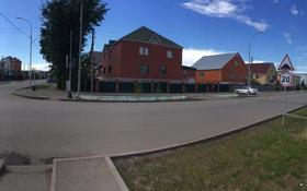 5-комнатный дом, 217 м², 7 сот., Сатпаева 28 за 90 млн 〒 в Кокшетау