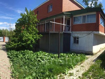 5-комнатный дом, 217 м², 7 сот., Сатпаева 28 за 90 млн 〒 в Кокшетау — фото 2