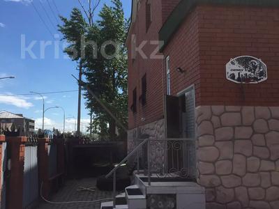5-комнатный дом, 217 м², 7 сот., Сатпаева 28 за 90 млн 〒 в Кокшетау — фото 4