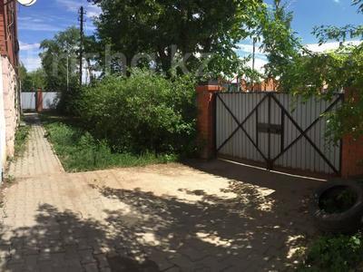 5-комнатный дом, 217 м², 7 сот., Сатпаева 28 за 90 млн 〒 в Кокшетау — фото 5
