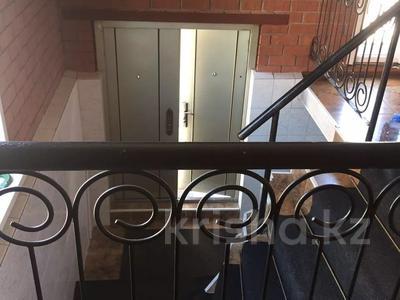 5-комнатный дом, 217 м², 7 сот., Сатпаева 28 за 90 млн 〒 в Кокшетау — фото 7