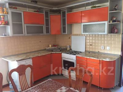 5-комнатный дом, 217 м², 7 сот., Сатпаева 28 за 90 млн 〒 в Кокшетау — фото 8