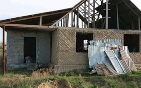 6-комнатный дом, 120 м², 10 сот., Коктал 933 — Амангелди за 3.5 млн 〒 в Талдыкоргане