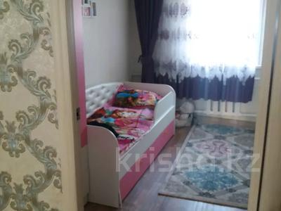 4-комнатный дом, 100 м², 6 сот., улица Жаяу-Мусы за 15 млн 〒 в Павлодаре — фото 3