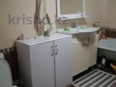 4-комнатный дом, 100 м², 6 сот., улица Жаяу-Мусы за 15 млн 〒 в Павлодаре — фото 4