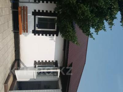 4-комнатный дом, 100 м², 6 сот., улица Жаяу-Мусы за 15 млн 〒 в Павлодаре — фото 5