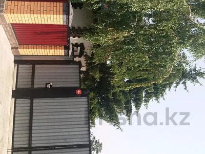 4-комнатный дом, 100 м², 6 сот., улица Жаяу-Мусы за 15 млн 〒 в Павлодаре — фото 6