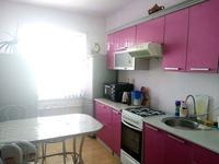 4-комнатный дом, 71 м², 10 сот., Кабанбай батыра 48 за 7.5 млн 〒 в Жалтырколе