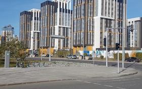 1-комнатная квартира, 45 м², 11/14 этаж, Улы Дала за 18.5 млн 〒 в Нур-Султане (Астана), Есиль р-н