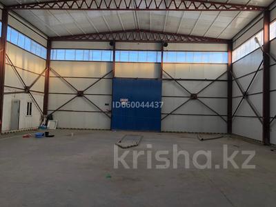 Промбаза 9 га, Мангистау 4 за 460 млн 〒 в Актау — фото 12