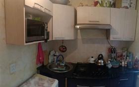 2-комнатная квартира, 36.3 м², 1/2 этаж, улица Асан Кайгы 18 за 7.5 млн 〒 в Талгаре
