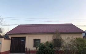 4-комнатный дом помесячно, 140 м², Аскарова 25 — Горького за 150 000 〒 в Таразе